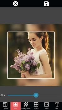 Photo Collage Maker - Make Collages & Edit Photos screenshot 3