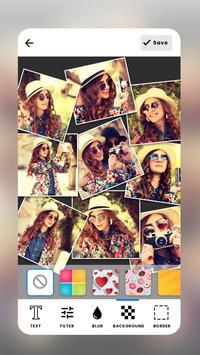 Photo Collage Maker - Photo Editor & Photo Collage screenshot 7