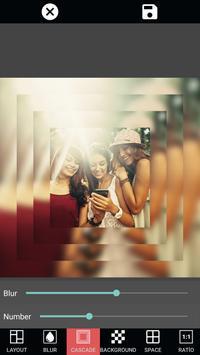 Photo Collage Maker - Make Collages & Edit Photos screenshot 9