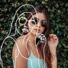 Edytor Zdjęć Instasquare: Efekty, Zmień Rozmiar ikona