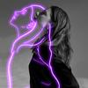 Instasquare 사진 편집기: 효과 추가, 크기 변경 아이콘