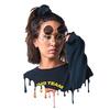 Instasquare Photo Editor: Drip Art, Neon Line Art icon