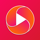 iShot Video Editor: free video maker, crop video APK Android
