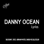 Danny Ocean Lyrics icon