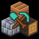 Builder for Minecraft PE APK
