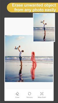 Pro Knockout-Background Eraser Superimpose Photos syot layar 2