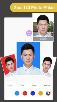 Pro Knockout-Background Eraser Superimpose Photos syot layar 5
