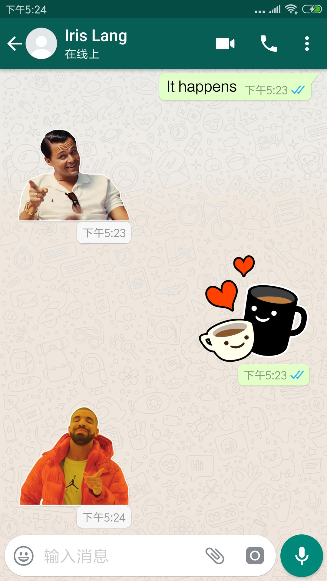 wastickerapp stickers  free stickers for whatsapp for