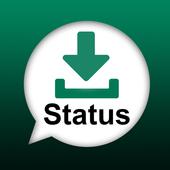Status Saver Free Downloader for Whatapp 2019 icon