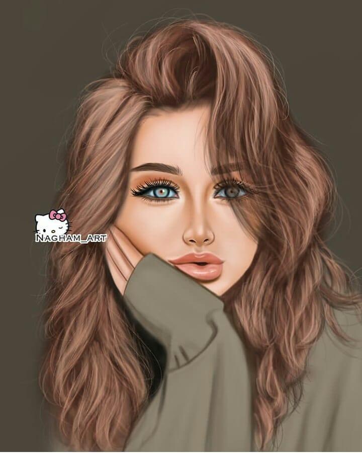 صور بنات جيرلي رائعة وحصرية 2019 Girly Pictures For Android Apk