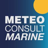 Météo Marine simgesi