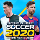 GUIDE for Dream League Winner Soccer 2020 tips APK Android