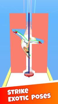 Pole Dance! poster