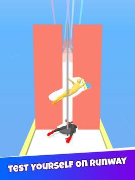 Pole Dance! screenshot 12