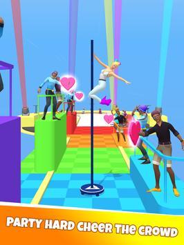 Pole Dance! screenshot 17