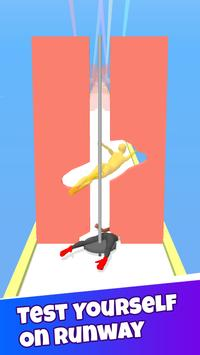 Pole Dance! screenshot 4