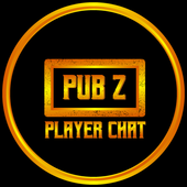 Pub Z Player Chat icon