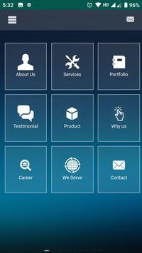 Laabhaa Techsoft Pvt.Ltd. screenshot 1