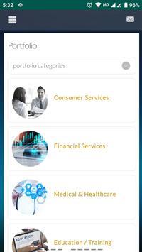 Laabhaa Techsoft Pvt.Ltd. screenshot 3