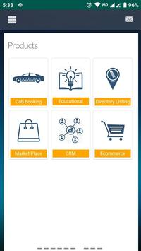 Laabhaa Techsoft Pvt.Ltd. screenshot 6