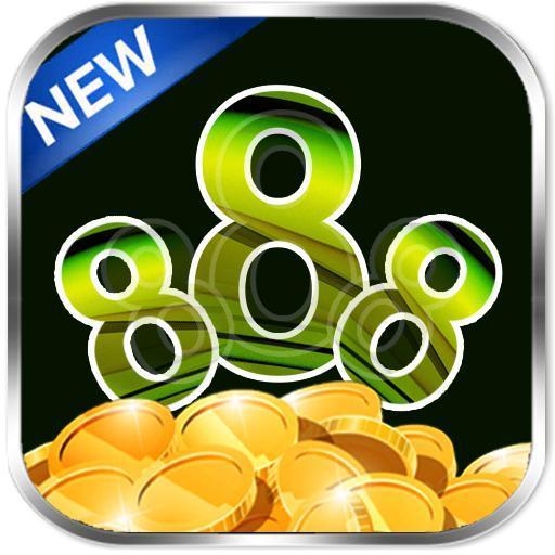 Скачать казино 888 на андроид играть в слот автоматы на деньги без первоначального взноса