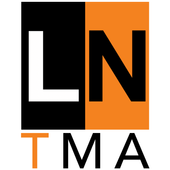 TMA icon