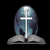 guide quotidien de lecture biblique icon