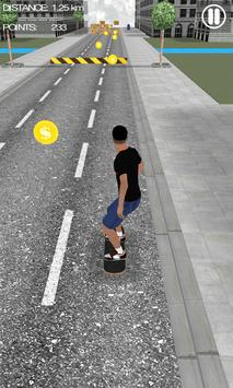 Street Skating screenshot 4