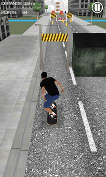 Street Skating screenshot 2