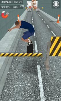 Street Skating screenshot 3