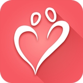 TryDate icon