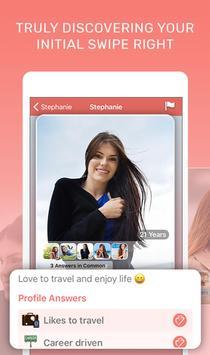 TryDate screenshot 3