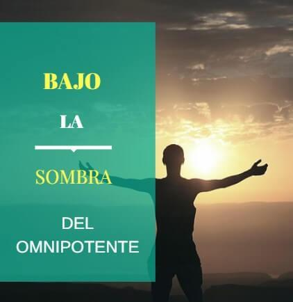 Psalm 91 in written and audio Spanish for Android - APK Download