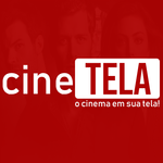 CineTela OFC APK