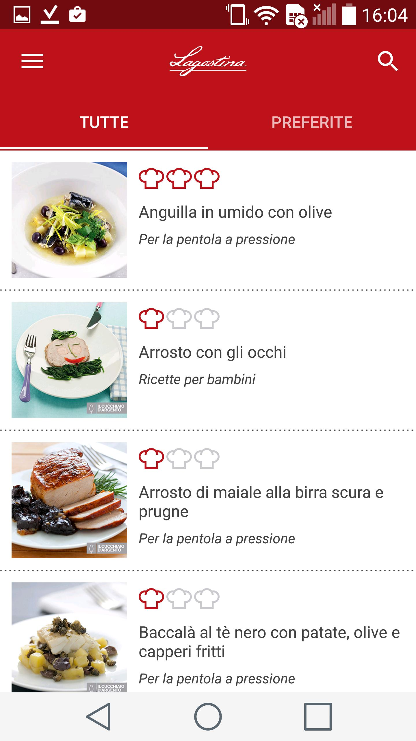 A Tutto Vapore.A Tutto Vapore For Android Apk Download