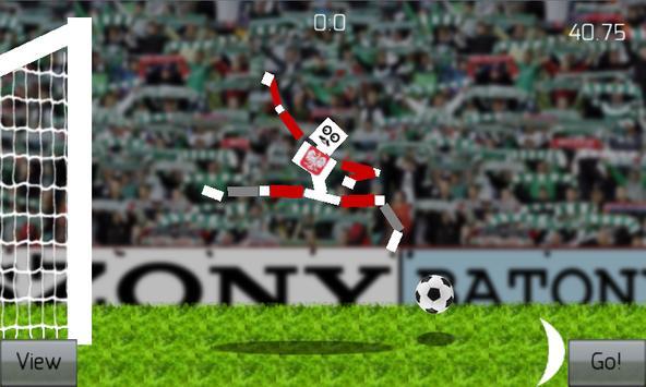 Fufa screenshot 8