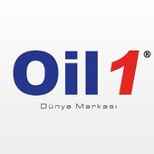 Oil1 icon