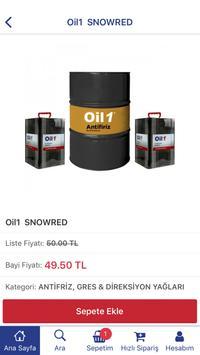 Oil1 screenshot 2