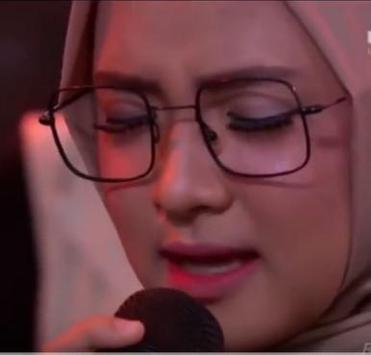 Lagu Nisa Sabyan Sholawat Terbaru 2019 screenshot 3