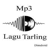 Tarling Mp3 song icon