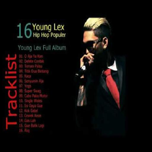 Lagu Young Lex Mp3 For Android Apk Download