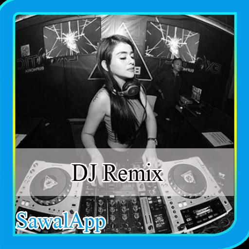 Best Dj Remix Songs for Android - APK Download