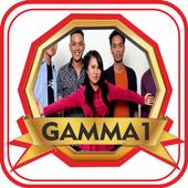 Lagu Gamma 1 Offline 2019 icon