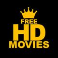 Free Movies 2019 - Watch Movies Free