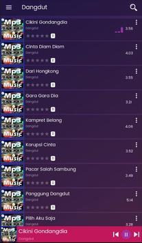 download lagu duo anggrek cikini gondangdia