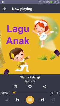 Gudang Lagu screenshot 4