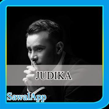 Best judika song poster