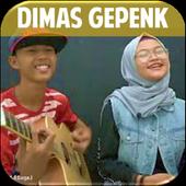 Dimas Gepenk icon