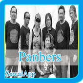 the most complete panbers song icon