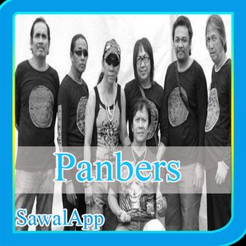 the most complete panbers song poster